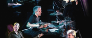 The Dave Weckl Band Reunites For A Very Special Live Album Photo