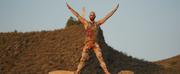 Daniel Gwirtzman Dance Company Launches Educational Digital Platform With A Series Of New  Photo