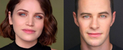 Breaking: Lindsay Pearce and Sam Gravitte Will Be WICKED's New Elphaba & Fiyero