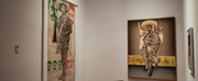 Diversas Miradas Artísticas En Torno A Emiliano Zapata En Exposición Conmemorativa