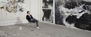 Shen Weis Painting In Motion Exhibition Opens December 3 At Isabella Stewart Gardner Museu Photo