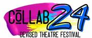Mentalhaus and Thumbprint Studios Present Collab24 Theatre Festival