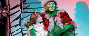 BWW Flashback: The Grinchiest Grinches of Christmas Past Photo