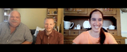 VIDEO: Kevin Chamberlin and Sam Kite Talk Viral Marvel TikTok