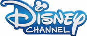 Disney Channel Greenlights MARVEL\