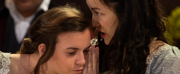 Photos: World Premiere of Bedlams PERSUASION Opens Tomorrow