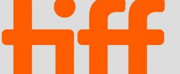 TIFF Announces the 2019 Industry Conference