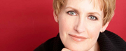 9 Liz Callaway Videos We Cant Get Enough Of! Photo
