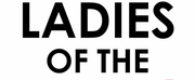 Music Mountain Theatre Presents LADIES OF THE 80s Virtual Live-Streamed Concert Photo