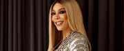 Wendy Williams Kicks Off Highly Anticipated WENDY WILLIAMS & FRIENDS' FOR THE RECORD...UMM HMMM! TOUR