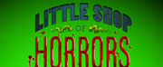 Weathervane to Open Equity-Approved LITTLE SHOP OF HORRORS and MIRACLE ON SOUTH DIVISION S Photo