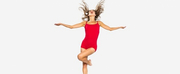 OZ Arts Nashville Announces Evening Of Solo Dance Pieces By Internationally Renowned Chore Photo