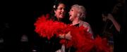 BWW Feature: BWW Cabaret Critics\