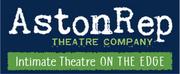 AstonRep Theatre\