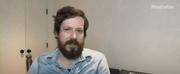 VIDEO: John Gallagher Jr. & Gillian Jacobs Play Sorry, Bye Photo