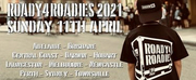 CrewCare Announce Details For National Roady4Roadies Events! Photo