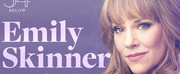 Emily Skinner to Present A BROAD WITH A BROAD BROAD MIND at Feinsteins/54 Below