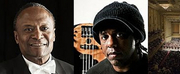 Victor Wooten to Perform LA LECCION TRES With the BSO and Conductor Thomas Wilkins