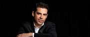 Tony DeSare Joins Houston Symphony for IN THE MOOD: A BIG BAND NEW YEAR Photo