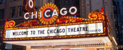 Mayor Lightfoot Issues Proclamation Declaring October 26 Chicago Theatre Day