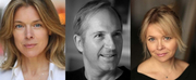 Final Casting Announced For the London Premiere of VANYA AND SONIA AND MASHA AND SPIKE