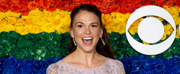 YOUNGER, Starring Sutton Foster, Will End With Season Seven Photo