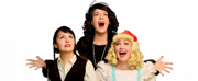 Photo Flash: Bay Area Musicals\