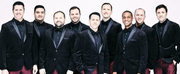 Boch Centers Wang Theatre Welcomes Straight No Chaser, December 5 Photo