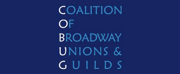 The Coalition of Broadway Unions & Guilds Demands Health Care Relief Photo