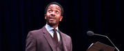 André Holland to Read and Discuss THE END OF WHITE SUPREMACY: AN AMERICAN ROMANCE L Photo