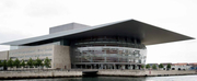 The Royal Opera House in Denmark Will Offer Guided Tours Photo