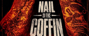 NAIL IN THE COFFIN: THE FALL AND RISE OF VAMPIRO Available Sept. 8 Photo