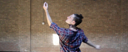 Watch Next on Stage - Dance Edition Winner Maxwell Silvermans Path to Victory