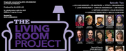 Penn State Centre Stage Virtual Presents THE LIVING ROOM PROJECT Episode 2 With Liam Fenne Photo
