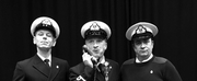 THE NAVY LARK Comes to the Epstein Theatre