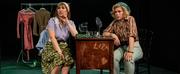 BWW Review: THE FUNNY GIRLS, New Wimbledon Theatre Studio