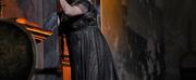 The Metropolitan Opera\