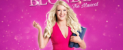 Samm Hagen Leads LEGALLY BLONDE THE MUSICAL In Melbourne!