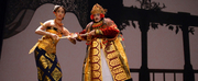 Kennedy Theatre Presents THE LAST KING OF BALI