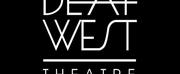Deaf West Theatre Revokes Membership to LA Stage Alliance Photo