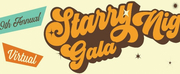 Join Bay Street For Its 29th Annual Gala Online! Photo