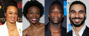 BROADWAY CELEBRATES JUNETEENTH Performers Announced