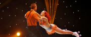 BIPPOS CIRCUS SPECTACULAR! Will Be Performed Liverpool This Weekend Photo