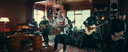 VIDEO: Watch Ed Sheerans NPR Tiny Desk Concert