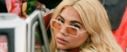 Hayley Kiyoko Releases New Single \