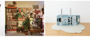 Four Original Solo Exhibitions Opening In 2021 At Scottsdale Museum Of Contemporary Art Photo