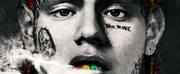 Filmmaker Vikram Gandhi Talks Tekashi6ix9ine Movie On Tom Needhams SOUNDS OF FILM Photo