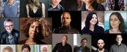 American Lyric Theater Offers Free Virtual Opera Writers Symposium Photo