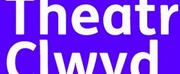 Theatr Clwyd Postpones Production of MILKY PEAKS