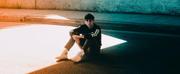 MIKEY FERRARI Releases standoff Photo